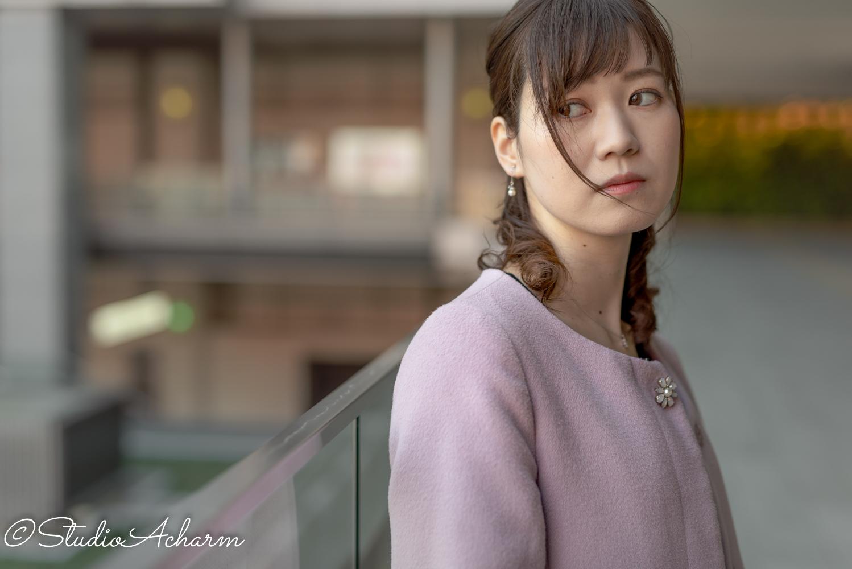 StudioAcharm@福岡撮影会